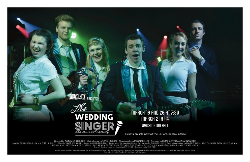 wedding_singer_1